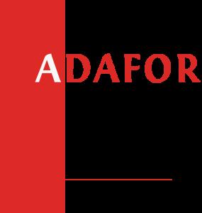 adafor