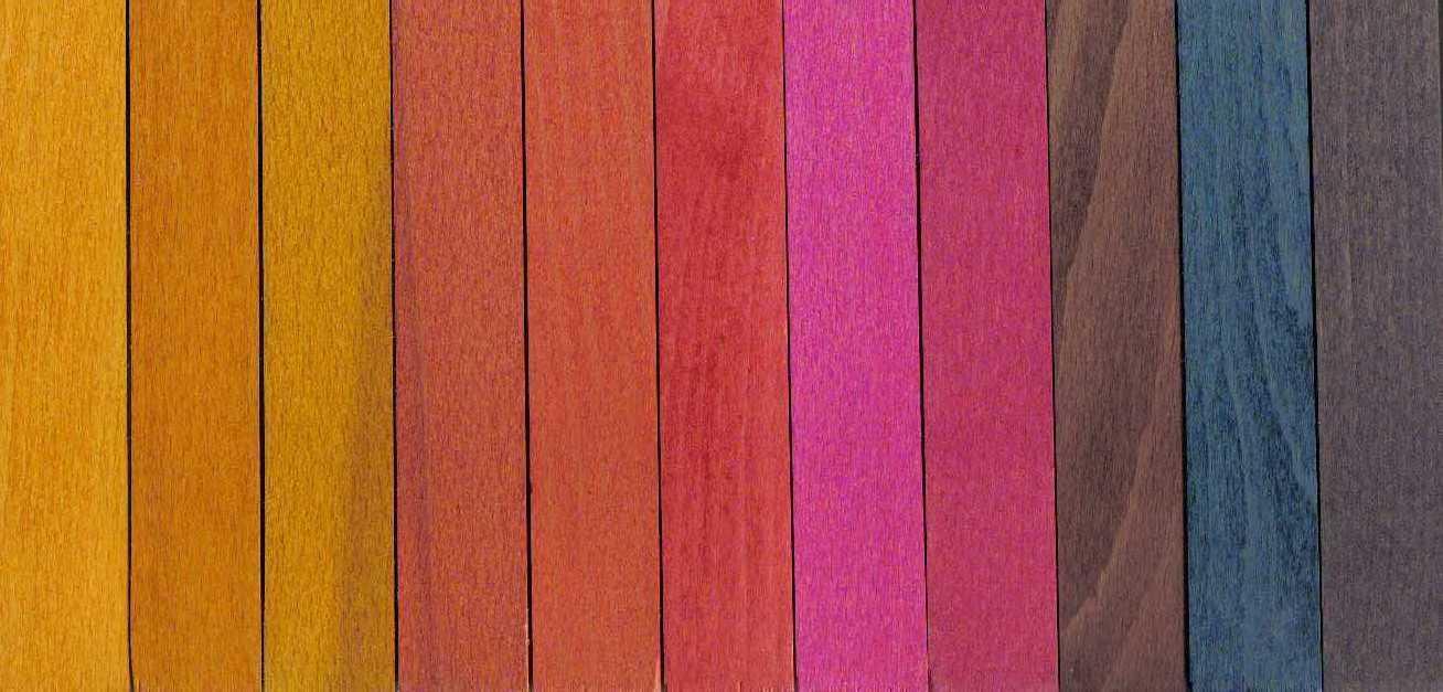 legno1(1)